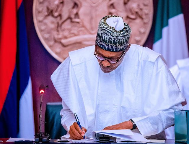 FG To Pay N5,000 Stipends