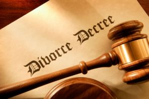 Man Impregnated His Wife