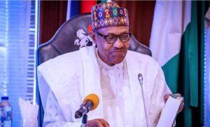 FG Warns Nigerians
