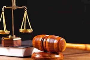 A'Ibom Woman To Enjoy 28 Years In Prison For Stealing 2 pupils