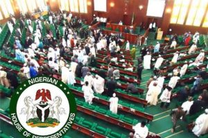Reps Probe Leakages