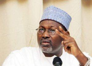 Nigerian Leaders Greedy