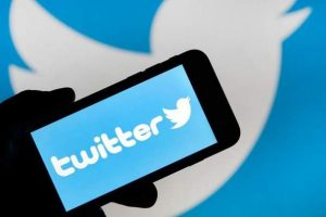Twitter Reveals Its Recent Discussion